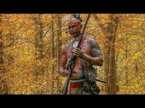 American Indian Hunt. HUGE Artifact Found. Bottle Dump.
