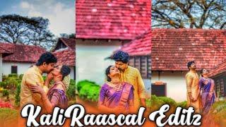 En Maman Madurai Veeran Song // Nee Koduthaa  Muthamellam WhatsApp Status Tamil // KaliRaascal Editz