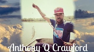 Anthony Q Crawford Memorial
