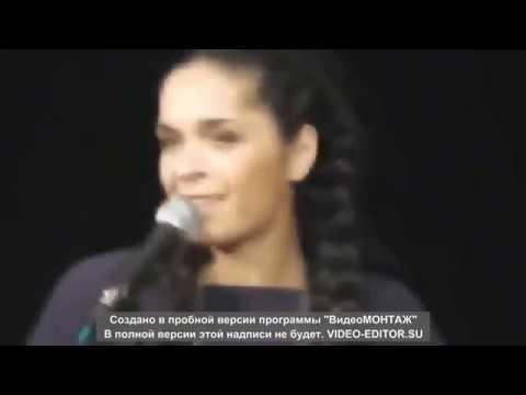 Стендап Юля Ахметова два часа кайфового смеха XXX