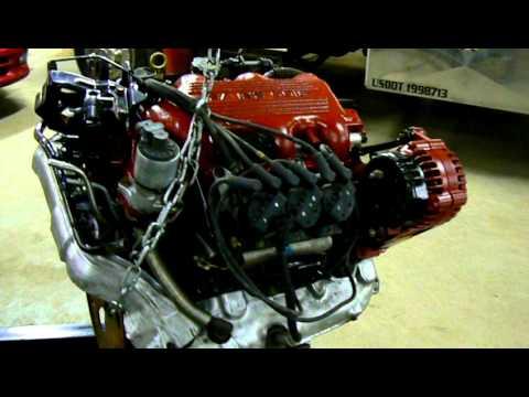 Buick 3100 l82 v6 engine diagram