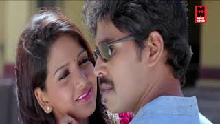 South Indian Movies Dubbed In Hindi Full Movie 2018 # Dubbed Movies In Hindi Full 2018 # New Movies