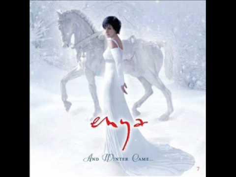 Enya-Now we are free (Angel) | Lounge music, Free angel