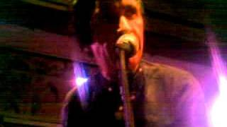Johnny Marr & The Healers - Sweet and Tender Hooligan @ Deaf Institute