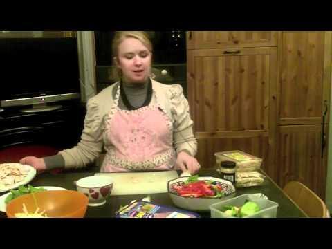 recette:-wok-de-de-poulet-aux-légumes-croquants