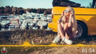 Summer Jam - R.I.O. feat. U-Jean