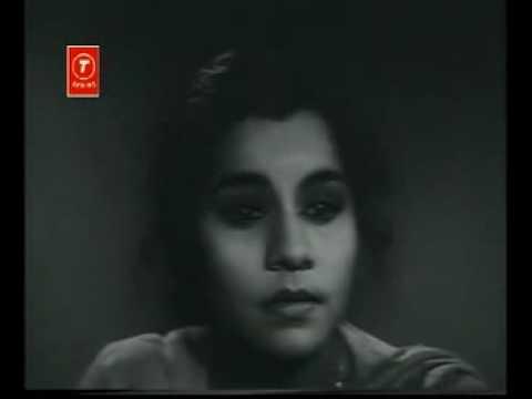 Laagi Naahi Chhote Rama Chahe Jiya Jaye-Musafir