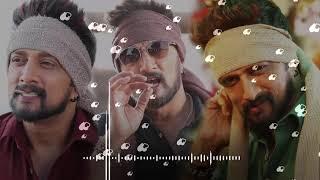 Best kannada Ringtone 💞💞 || Villain Bgm ❤️❤️ || Kannada Ringtone 💞💞 ||Download Link👇👇👇👇👇👇