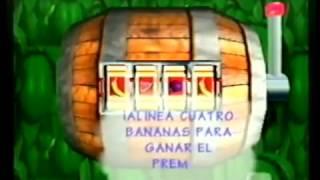 VHS - Nintendo - Nintendo 1999