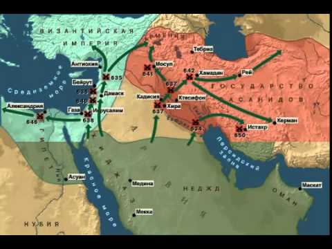 сайт знакомств страны арабские эмираты