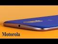 Motorola TOP 4 Mobiles Between 5000 to 10000 in india