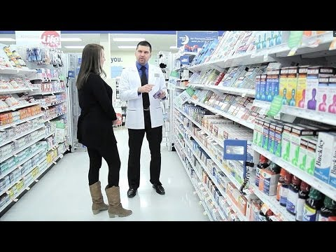 5 top tips to get customers to buy in to your pharmacy services