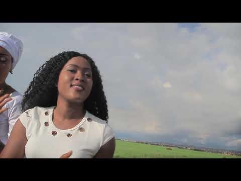 CATHY LA STAR | Bobodi | 🇬🇳Official Video 2019 | By Dj IKK