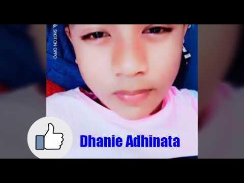 Dhanie 19 Juli 2019