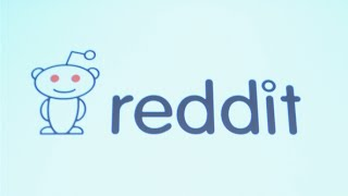 Reddit's CEO Tells Us What's Next for the Community