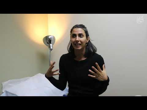 Patient Testimonial - F-Scan & Firefly Treatment