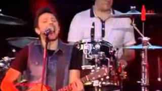 No Te Va Gustar -  Ese maldito momento ( Vive Latino 2014 )