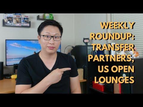 Roundup: