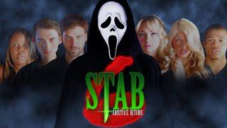 Stab 6: Ghostface Returns - FULL MOVIE (2012)
