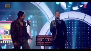 T Series Mixtape Punjabi  Marjaani   Lovely   Whatsapp Status   Sukhwinder singh   Kanika Kapoor