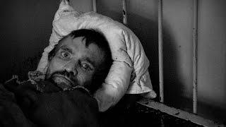 Работы фотографа Степана Рудика, жившего в психиатрической лечебнице(Украинский фотограф Степан Рудик с разрешения руководства пожил некоторое время в больнице для душевнобол..., 2015-08-24T14:19:53.000Z)