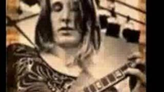 Todd Rundgren IF SIX WAS NINE