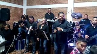 Baixar SINTONIA MUSICAL SLP 20 AÑOS