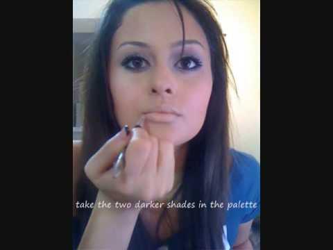 How to create fuller lips thumbnail