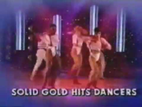 Solid Gold Hits   and Closing Credits