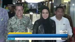 Download Video Lebih Dari 500 Juta Rupiah Dana Korupsi Mengalir ke Fenny Steffy Burase MP3 3GP MP4