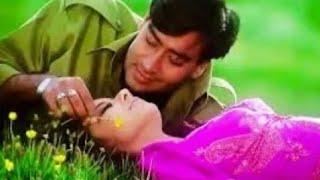 Hum Teri Mohabbat mein 👉Phool Aur Angaar (1993) 💘 Full MP3 Song 👉Hindi gana Wevafa Song suprhit
