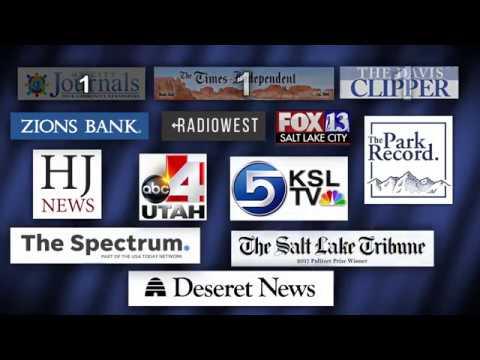 ULCT Media Outreach