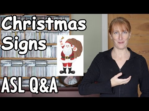 asl christmas signs viewer qa my smart hands - Asl Christmas