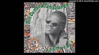 Tshisalanga Don Gumbo and Tshisalanga.mp3