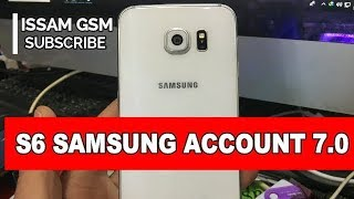 Samsung Galaxy S10 Plus 5G ,S10 & S10e G977n How to BYPASS