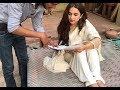 Dar Si Jati Hai Sila HUM Tv Drama Yumna Zaidi mp3