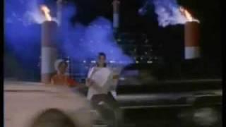 مايكل جاكسون اقوى اغنية ابيض و اسود
