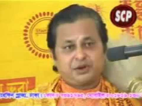 asim sarkar kobi gaan  Ramayan 2 640x360MP4 360p