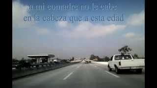 Jaime lopez - Castillos en el viento (Con letra)