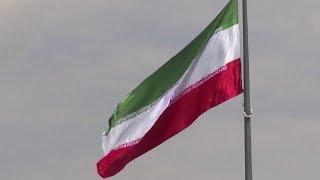 Iranul continuă să amenințe că va anihila statul evreiesc