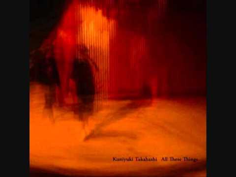 Kuniyuki Takahashi Think Of You Piano Re edit