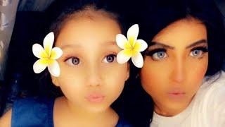 جديد نور وميمي ومو اليوم باجر Youtube