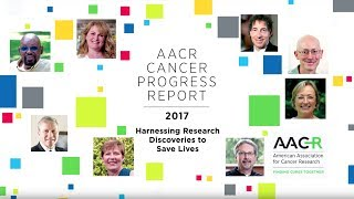 Harnessing Research Discoveries to Save Lives thumbnail