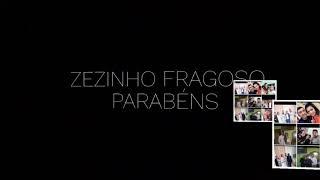 DJ JORGE ZEZINHO FRAGOSO NOVAS MUSICAS CIGANAS 2020