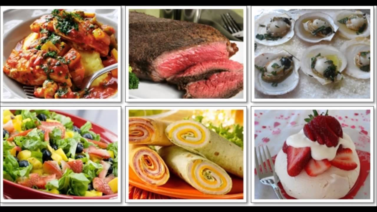 Download anabolic cooking pdf today most complete cookbook and download anabolic cooking pdf today most complete cookbook and nutrition guide forumfinder Gallery