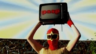 Woog Riots - Frank Backwards  HD