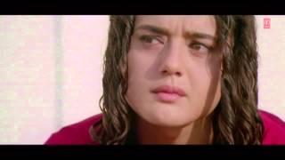 Tanhayee Full Song HD 1080p - Dil Chahta Hai