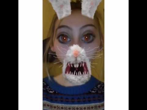 Autumn Shields Snapchat