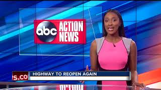 ABC Action News on Demand | March 24, 9am