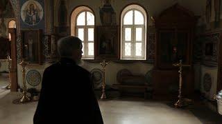 «Мы всегда знали, что дедушка — святой». Отец Кирилл о службе на Бутовском полигоне